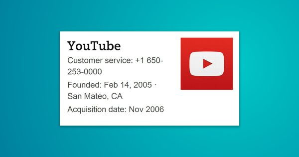 YouTube is an American video-sharing website headquartered in San Bruno, California. The service was …