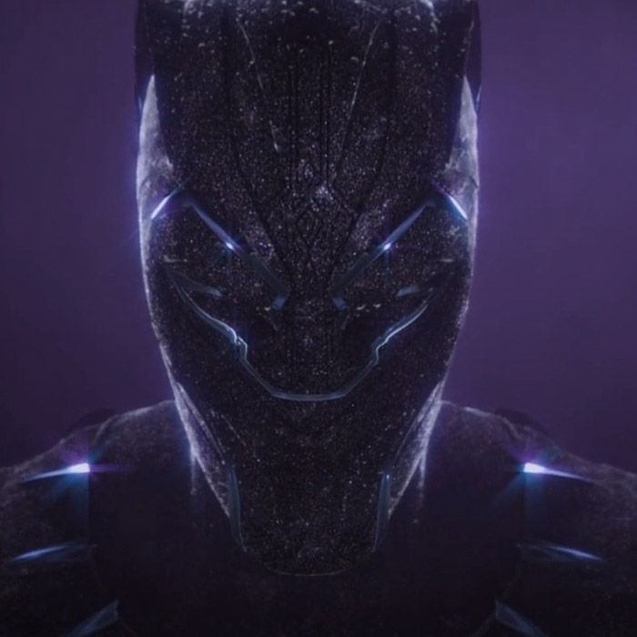 Black Panther 21 9 Ultrawide Wallpaper Engine Computer Generated Imagery Black Panther Panther Black panther wallpaper cave download