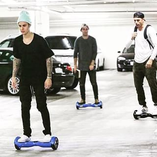 #Bieber loves these. You can have one too for only $399 + Free Shipping www.1deals.us