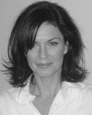 Wendy Crewson - IMDb