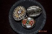 Cadouri pentru Paste, by beadboutique