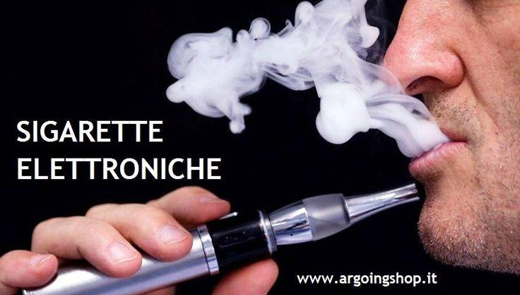 ⚫⚪⚫Sigarette Elettroniche Vendita Online⚫⚪⚫ ?Sigarette Elettroniche Kit Completo ?Resistenze ?Batterie ?Atomizzatori  . . . . . . #SigaretteElettroniche#SigaretteElettronicheVendita#SigaretteElettronicheOnline#SigaretteElettronicheVenditaOnline#Resistenze#Batterie#Atomizzatori#SigaretteElettronicheKit#argoingshop