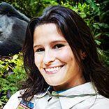5 lugares autênticos para observar animais na África  –   Favoritos