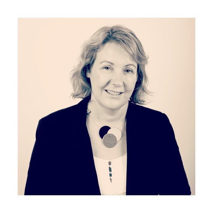Suzanne McNamara is a partner at Convergence Communications, an award-winning independent public consultancy in Auckland and Christchurch. The company provides a range of services including media relations, issues management, and community and government relations. Suzanne draws upon her extensive business experience in strategic marketing and communications, business development and project management when working with clients.