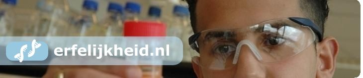 """On the Dutch site about hereditary and rare diseases you'll find Friedreich-ataxia (FA). Click on the """"video's"""" tab in the vertical, left hand menu bar to find the documentary about Jordan """"Everything is Peachy"""". 