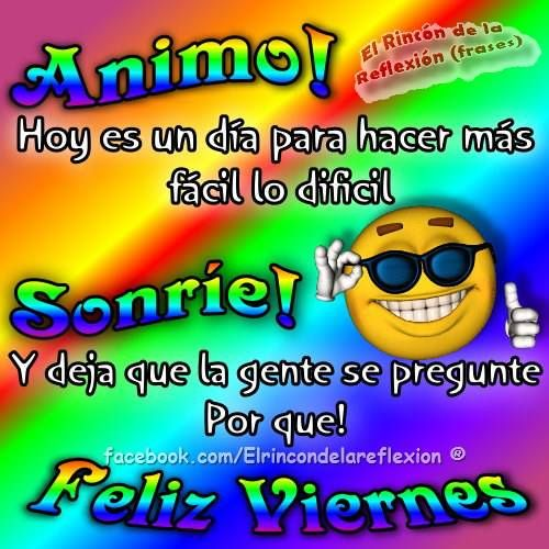 Good Morning In Spanish To A Lady : Best feliz inicio de semana images on pinterest happy