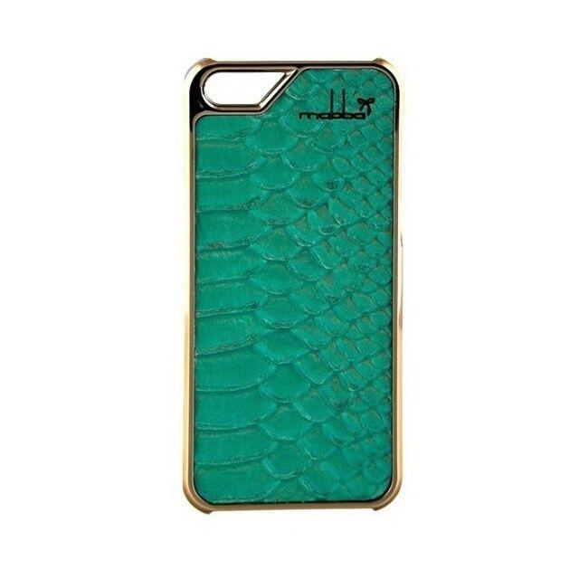 いよいよ海外のiphone6ケース販売スタートします mabba iphone ケース 高級…の画像 | 海外セレブ愛用 ファッション iphoneケース 5s iphone6…