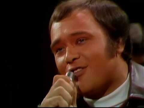 """BLOOD SWEAT & TEARS / SPINNING WHEEL (1969) -- Check out the """"The 60s: Outta Sight!!"""" YouTube Playlist --> http://www.youtube.com/playlist?list=PL96B2CEE2AA67D9AA #60s #1960s"""