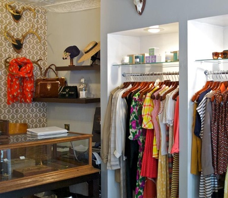 Best 25+ Small boutique ideas ideas on Pinterest | Boutique ideas ...
