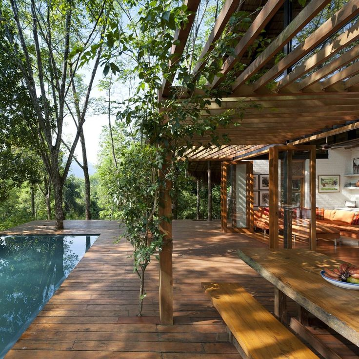 32 best images about bawa on pinterest spotlight sri for Courtyard designs in sri lanka