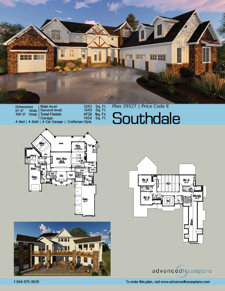 Terrific Advanced House Plans Pictures - Best Image Engine ...