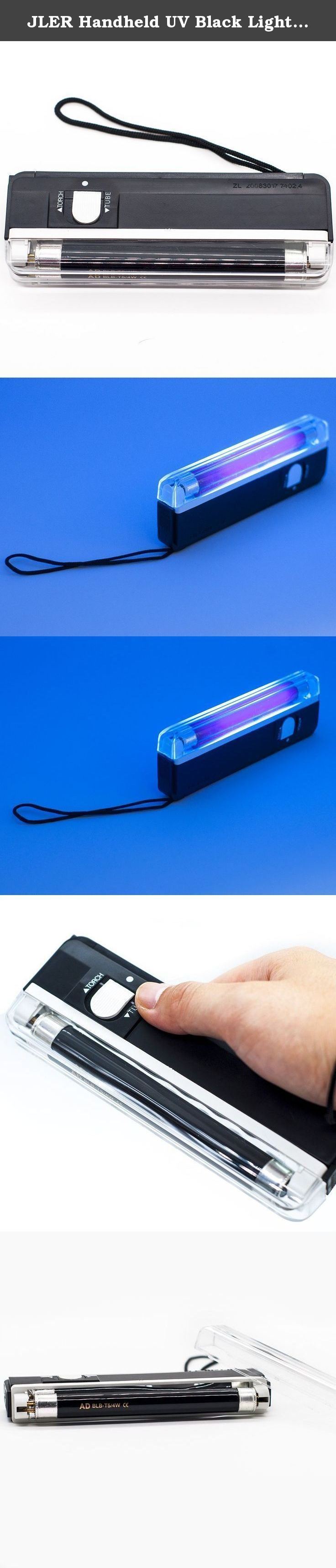 17 best ideas about black light flashlight on pinterest black light bulbs. Black Bedroom Furniture Sets. Home Design Ideas