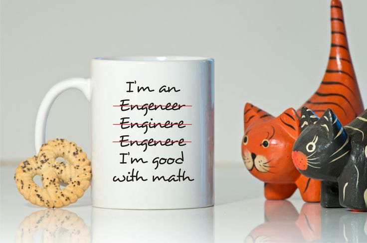 I am an Engineer mug-Gift for him-Mug-Coffee mug-Funny gift-Funny mug-Gift for men-Gift for women-Custom mug-Funny gift ideas-New gift by GiftIdeasShop on Etsy https://www.etsy.com/listing/212839702/i-am-an-engineer-mug-gift-for-him-mug