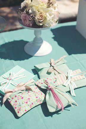 Ιδεες για βαπτιση κοριτσιου με θεμα το tea party - EverAfter