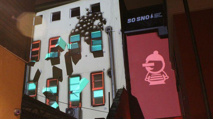 www.so-sno.com