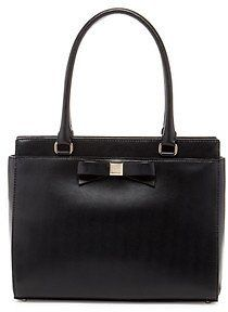 Hautelook | Kate Spade New York Up To 55% Off