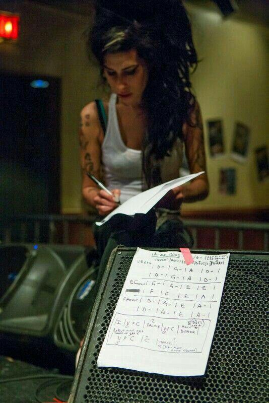 Amy Winehouse♡  R.I.P Amy Winehouse MISS YOU AMY WINEHOUSE Amy Winehouse. A Brief History of the 27 Club Pictures - Amy Winehouse | Rolling Stone #Winehouse #EnglishFemaleJazz http://www.johanpersyn.com/amy-winehouse-tribute-2016-deserved-to-be-heard/ #inspiredByAmy #music
