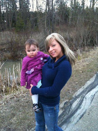 A beautiful Alberta woman named Jenna Cartwright was brutally raped, killed, and her body mutilated. The authorities hid information about the killer from the public. It has only now been made available. The killer was a hard-core career criminal from Somalia that had already been convicted of multiple crimes in Canada. The Canada Border Services Agency deemed him a huge risk to public safety. . Instead the Canada's Immigration and Refugee Board released him to continue terrorizing Alberta.