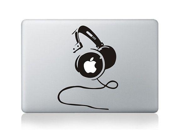 скачать музыку на макбук бесплатно - фото 9