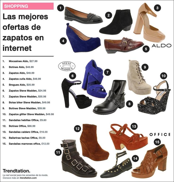 Ofertas-zapatos-en-internet