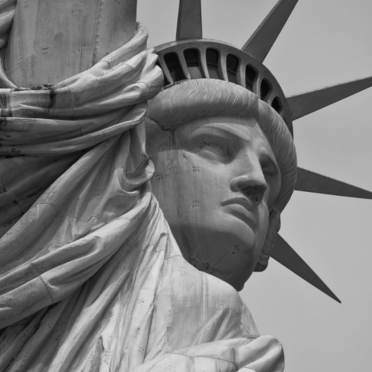 Image detail for -Statue of Liberty Wallpaper for iPad and Galaxy Tab - Tablet & iPad ...