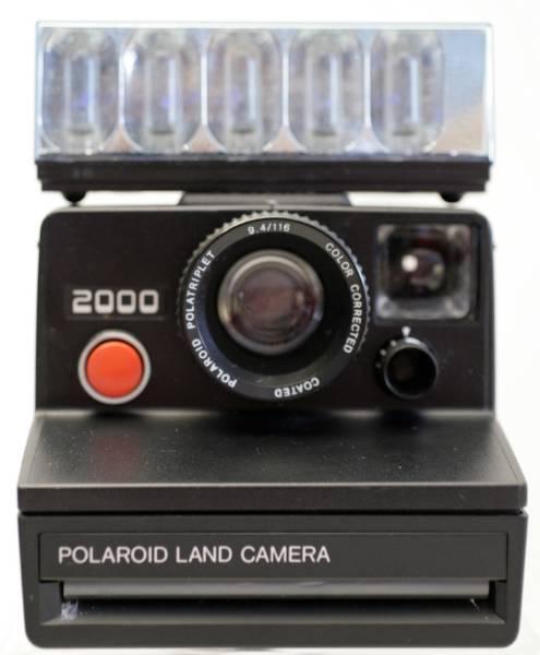 93 best cyan74 vintage polaroid images on pinterest vintage polaroid polaroid camera and camera. Black Bedroom Furniture Sets. Home Design Ideas