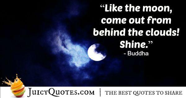 Buddha Quote - 121