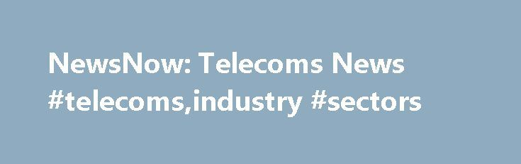 """NewsNow: Telecoms News #telecoms,industry #sectors http://nebraska.remmont.com/newsnow-telecoms-news-telecomsindustry-sectors/  # ' + title + ' Slot #' + slot_index + ': ' + slot_size + ' – zone ID ' + zoneid + """" '); > this.config.ad_last_pos = here.bottom + this.config.ad_spacing; this.page.slot_index += 1; > >, middle_column: new(function()  > catch (e) this._infeed_interval = window.innerHeight * 0.8 + 250; >; this.check_headline = function(n, to_class)  nnad.config.max_auto_slot_index)…"""