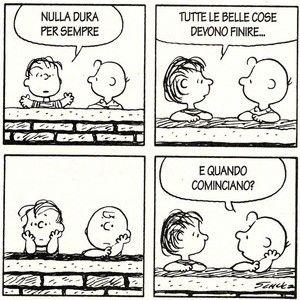 Charlie Brown - CULTURA & SVAGO