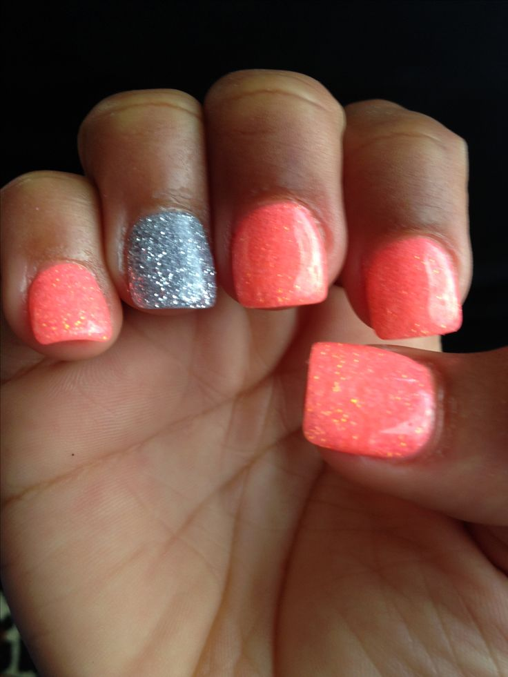 Best 25 Dipped Nails Ideas On Pinterest Spring Nails