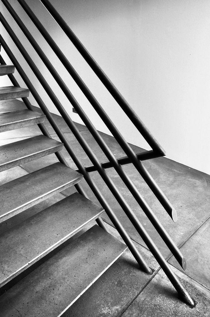 | Vitra Fire Station / Zaha Hadid