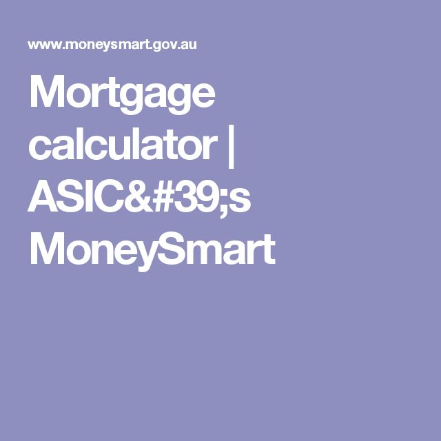Best 25+ Mortgage calculator ideas on Pinterest | Home buying process, First time home buyers ...