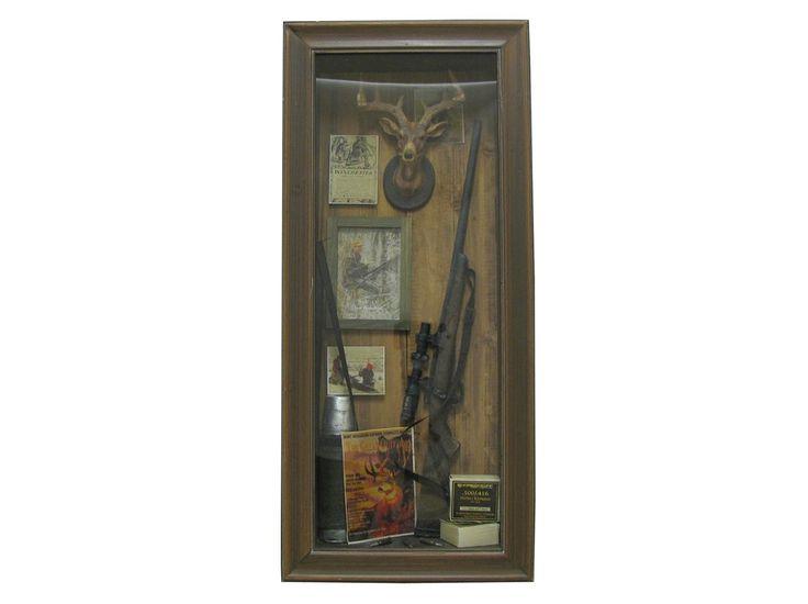 Deer Hunting Decor Decor Framing Decor By Theme