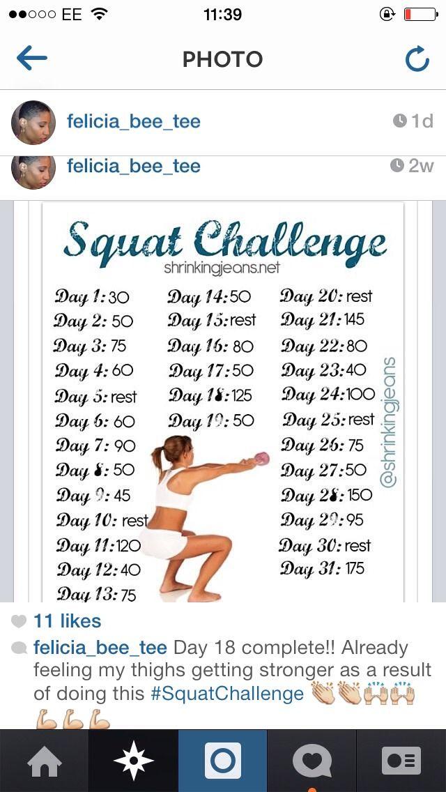 Best 25 Bum Workout Ideas On Pinterest  Butt Workouts -4267