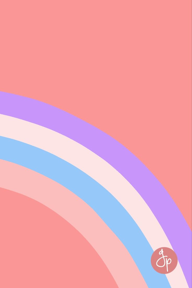 Free wallpaperprint download in 2020 pride flags cute