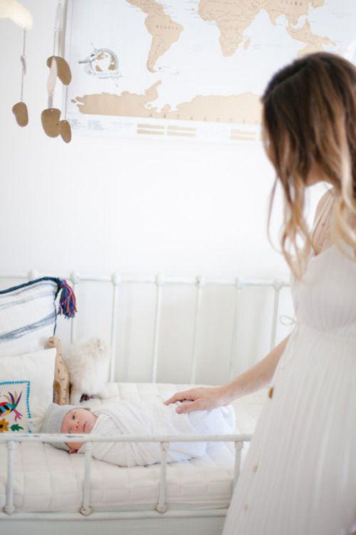 #baby #newborn