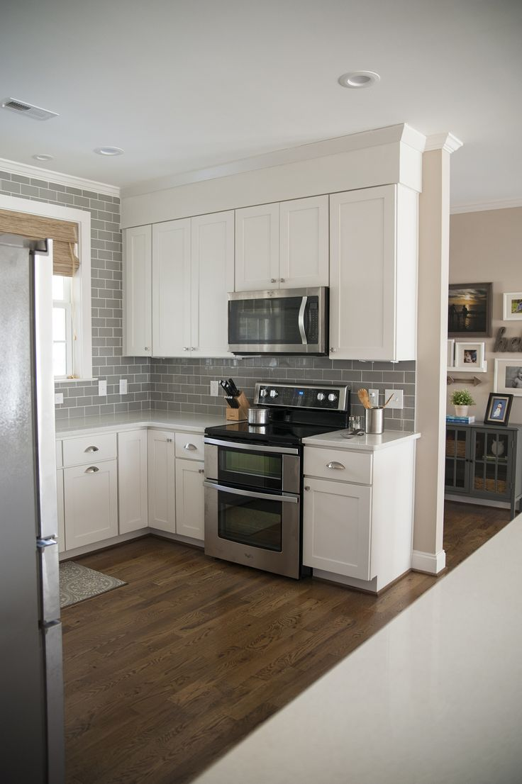 25+ best Four bedroom house plans ideas on Pinterest | One floor ...