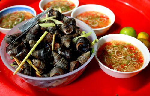 Đi ăn ốc ngày 20.10 thật tuyệt phải không nào? http://donghohoangkim.vn/di-dau-an-20-10-ngon-ma-re-.html