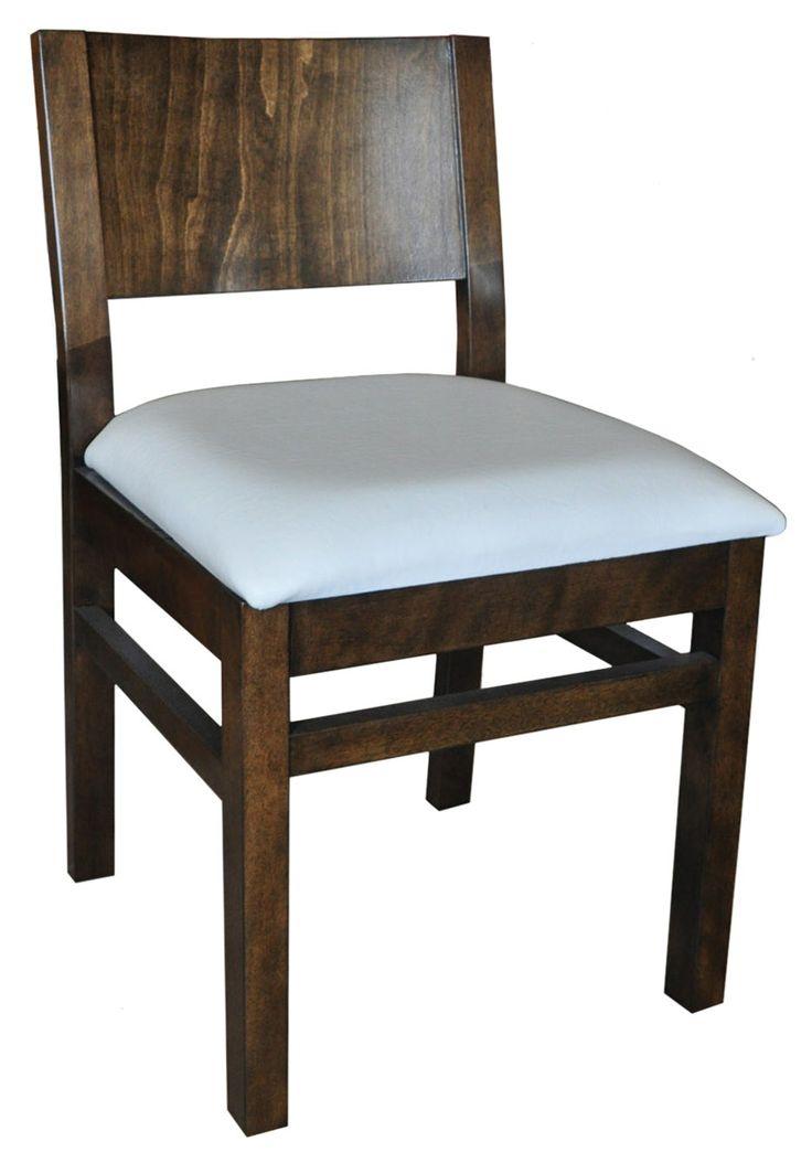 Restaurant Furniture Manufacturer : Best kitchen images on pinterest home ideas for the