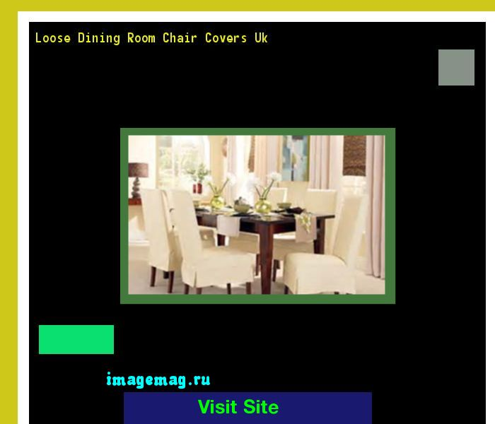 Loose Dining Room Chair Covers Uk 095626   The Best Image Search