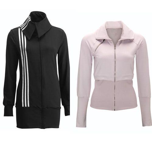 casacas deportivas - Buscar con Google