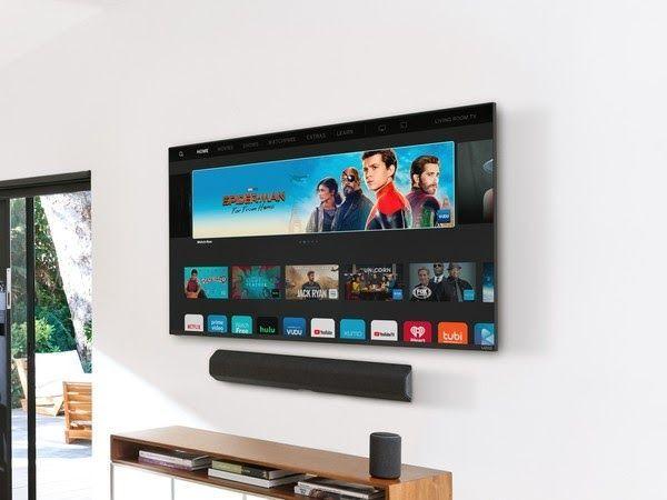 Pin On Smart Tv