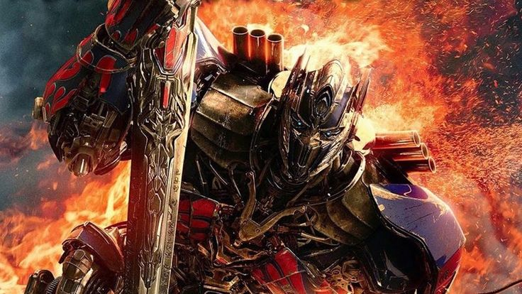 """Oamenii sunt în război cu Transformerii, iar Optimus Primus a dispărut. Cheia salvării viitorului e adânc îngropată în secretele din trecut, în istoria ascunsă a Transformerilor pe pământ. Primele reacţii ale criticilor străini, după vizionarea filmului """"Transformers: Ultimul Cavaler"""", nu au fost deloc măgulitoare. Titlurile recenziilor variază, în aceeaşi notă negativă, de la""""Transformers: Ultimul Cavaler …"""