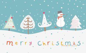 Image result for christmas design