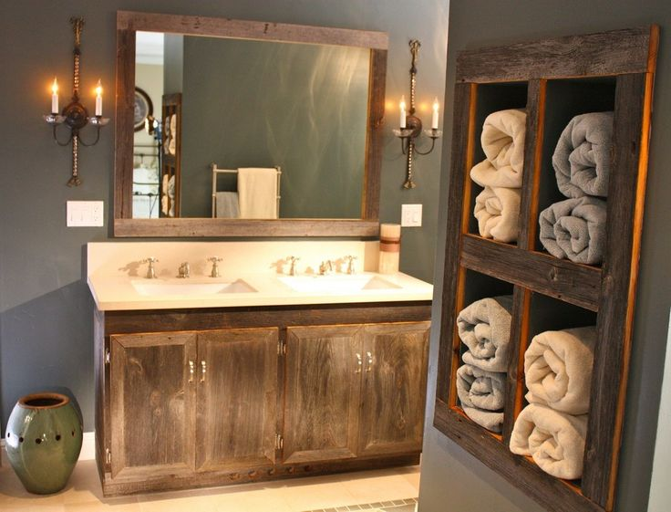 Art Exhibition Rustic Bathroom Sinks Unique White Bathroom Vanity Ideas Floating Style Wall Sconces Above Vanity Mirror Single