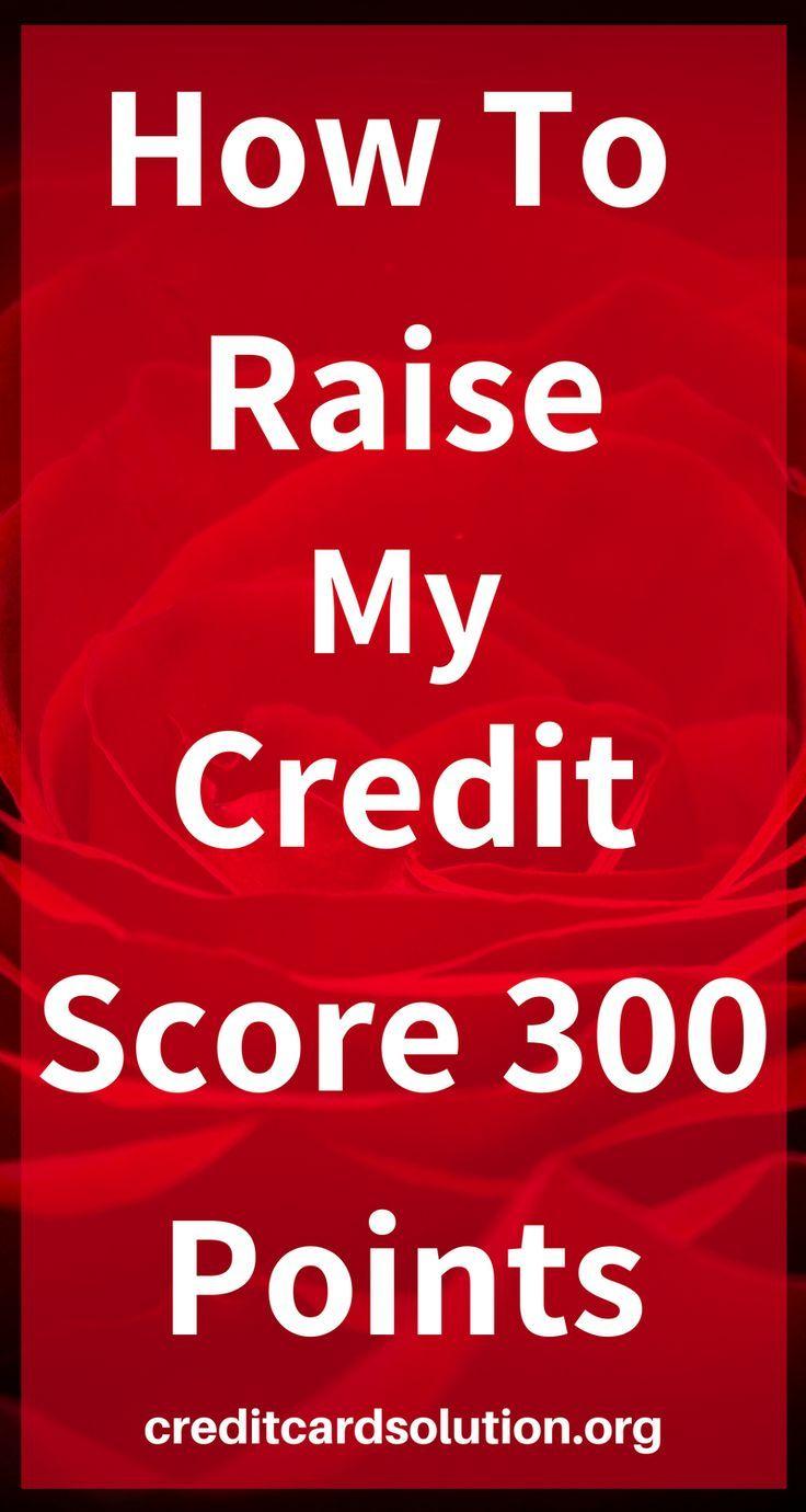 Rating my credit Damaged Credit