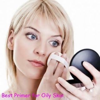 25 trending best primer ideas on pinterest best makeup primer how to apply makeup on oily skin ccuart Choice Image
