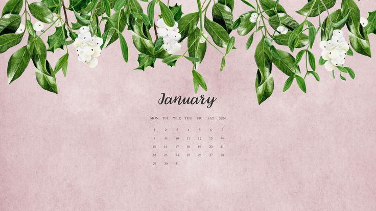 Best 25+ January wallpaper ideas on Pinterest | January background, Simple phone wallpapers and ...