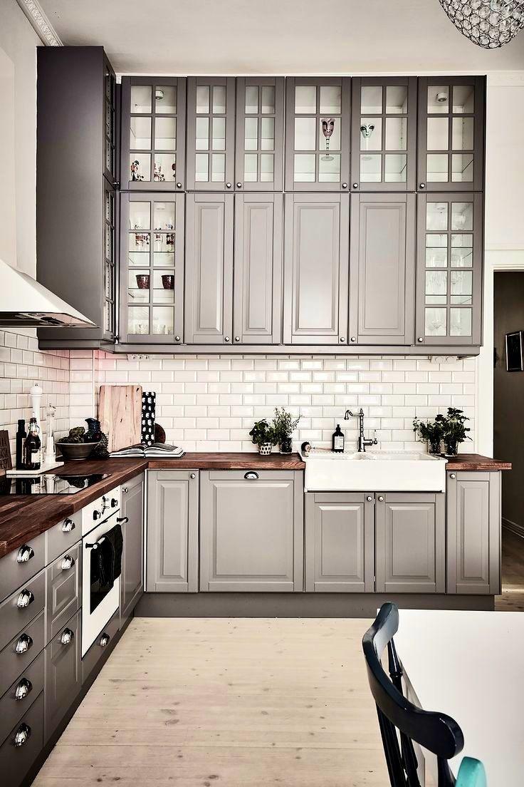Craigslist flint kitchen cabinets - 233 Best Kitchen Update Images On Pinterest Kitchen Kitchen Ideas And Home