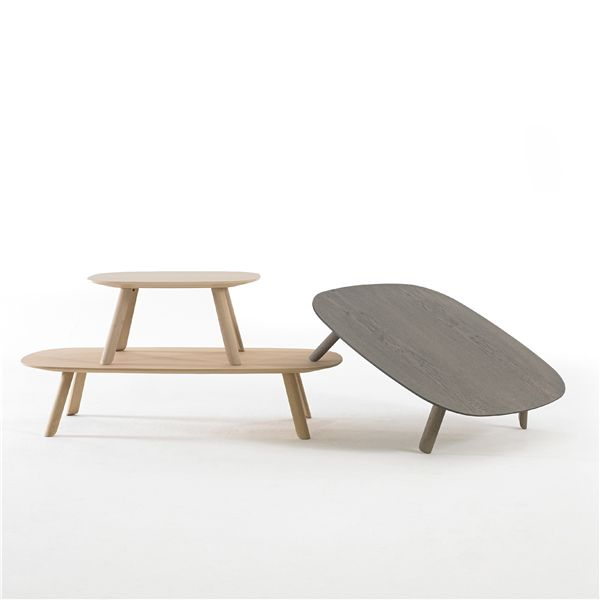 Tablets Occasional Tables By Arco The Netherlands